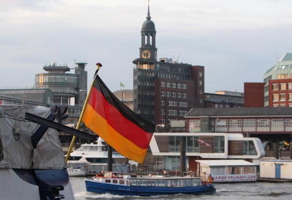كورونا و الاقتصاد الألماني
