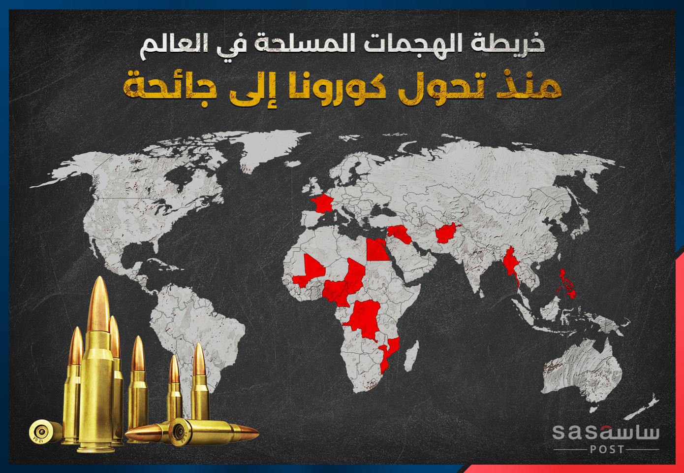 خريطة_الهجمات_المسلحة_في_العالم_منذ_تحول_كورونا_إلى_جائحة_2.png