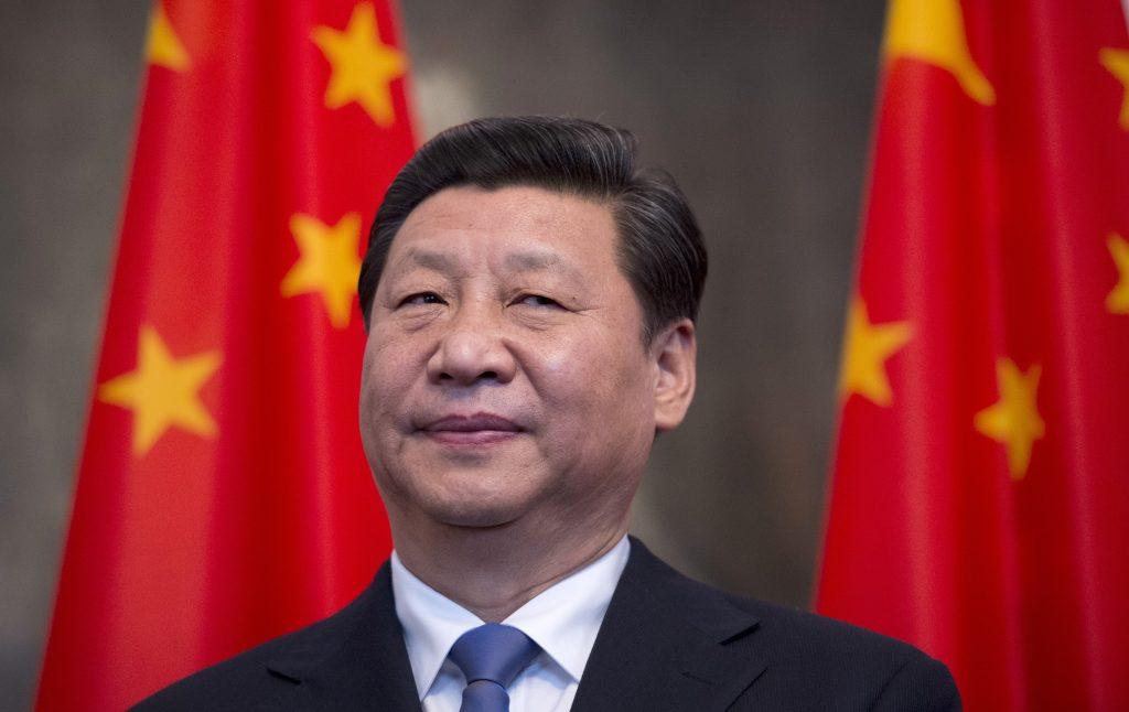 كيف توقع الصين الدول في دبلوماسية «فخ الديون»؟